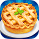 Pie Maker - Sweet Dessert Game by Crazy Cats