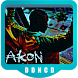Akon - Lonely by Ddncd Studio