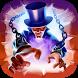 Houdini's Castle by DikobrazGames