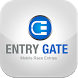 Entrygate - Race Entries by Entrygate