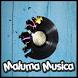 Maluma Corazón Mp3 by Epin Studio