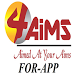 FOR-APP by For-AiMS Business Solutions Pvt. Ltd.