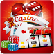 Rich Slot Machine : Quick Spin Slot Vegas Casino by Nic and Chloe Studio