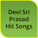 Devi Sri Prasad Hit Songs by LNK APPS