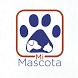 Mi Mascota by PLATCOM