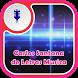 Carlos Santana de Letras Musica by PROTAB