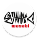 Wasabi by RestaurangOnline AB