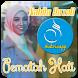 Nabila razali-Pematah Hati by satrioapp