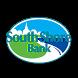 South Shore Bank by South Shore Bank