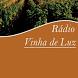 Rádio Vinha de Luz by Suaradionanet