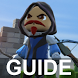 Guide for Portal Knights by BalovaGame