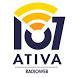 107 Ativa Radioweb