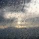 Raindrops Live Wallpaper HD 7 by Andu Dun