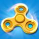 Fidget Spinner Master by ZhangMobile