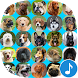 Appp.io - Dog Barking Sounds by Appp.io