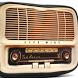 Rádio Família Web by BRLOGIC