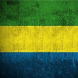 Gabon Independence Wallpapers by Sakakibara