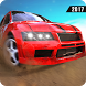 Car Rally Extreme Stunt Racing by Pocket King Studios