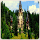 Romania Wallpapers Travel by Deluxe Company