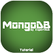 MongoDB Tutorial - Concepts by ExpertHub Apps