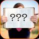 Perguntas Bíblicas by SAM APPS