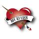 Art Attack by InnerDigital, LLC