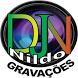 Web Rádio DJ Nildo Gravações by HospedandoRadios
