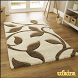 Carpets Design by ufaira