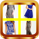 Lace Dresses by AsidiqMedia