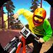 Downhill Bike Simulator MTB 3D by Wenkly Studio Sp. z o.o.