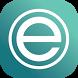 e-Kerk by Developer-Team