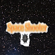 Space Shooter 1 by dswiftapps