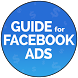 Guide for Facebook Ads