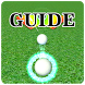Guide For Golf Clash Tips by Winflyb Studio