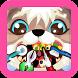 Dentist Braces - Puppy Dentist by Girls Games 123
