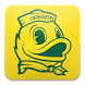Be a Duck by Guidebook Inc