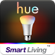 Smart Living hue by Hong Kong Telecommunications (HKT) Ltd