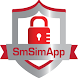 SmSimApp Anti Theft by Media House .S.A.R.L.