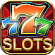 Hall of Fame Slots Ⅱ by Mob Arts Entertainment Corp