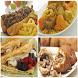 أشهى مأكولات المطبخ العربي by mulapp