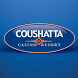 Coushatta Casino Resort by Bally Technologies, Inc.
