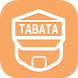 Tabata workout - timer, alarm by 셀러오