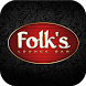 Folks Lounge Bar by Neemo