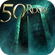 Can you escape the 50 rooms 2 by FunnyTimeDay