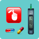 Diabetes Self-Diagnosis by Atiqur Rahman