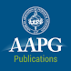 AAPG Publications by The American Association of Petroleum Geologists