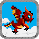 Dragon Flap by Squared Interactive LLC
