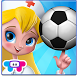 Soccer Doctor X - Superstars by TabTale