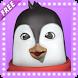 Talking PEPER [Free] by kidsapps