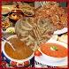 وصفات للطبخ مغربية وعربية 2017 by Yacineita